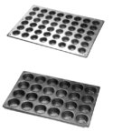 muffin pans,pan racks,bun pans,sheet pans,French bread pans,bread pans,rack pans,bakery pans,pretzel pans,cake pans,sheet pan trucks,pan carts,custom pans,strapped bread pans,pullman pans,baguette pans,hot dog bun pans,hamburger bun pans,MUFFIN PANS,PAN RACKS,BUN PANS,SHEET PANS,FRENCH BREAD PANS,BREAD PANS,RACK PANS,BAKERY PANS,PRETZEL PANS,CAKE PANS,SHEET PAN TRUCKS,PAN CARTS,CUSTOM PANS,STRAPPED BREAD PANS,PULLMAN PANS,BAGUETTE PANS,HOT DOG BUN PANS,HAMBURGER BUN PANS